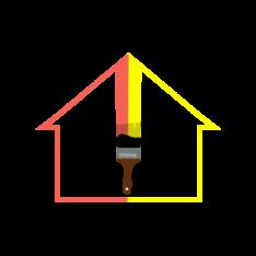 Maison - Décoration