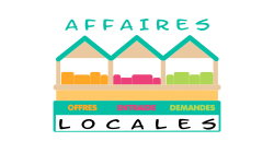 logo_affaires_locales_long
